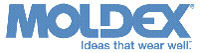 Moldex-Metric , Inc. company