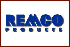 remcoproducts